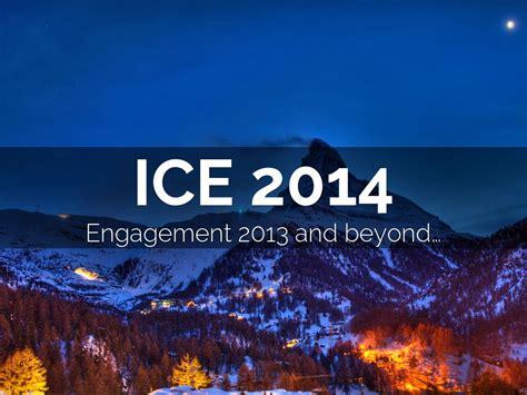 Vemma Presentation Outline by 2014 By City Kirken