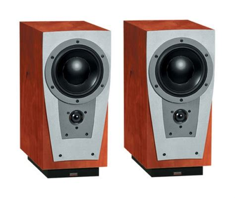 dynaudio contour s 1 4 bookshelf speakers review test