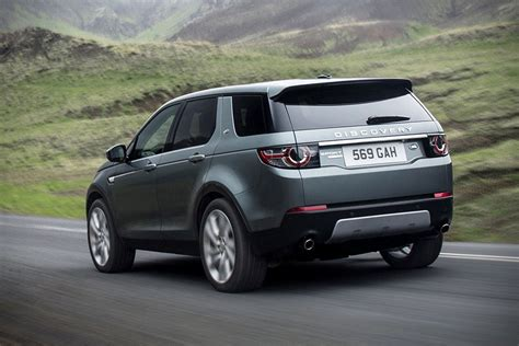how much is a 2014 range rover how much is a 2015 range sport 2017 2018 best cars reviews