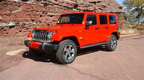 Jeep Yj Weight Weight Of 2015 Wrangler Hardtop Autos Post