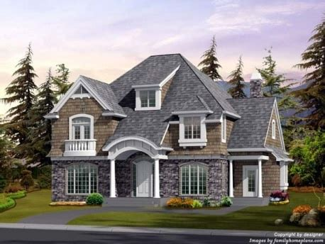 newly built newly built craftsman series home classic homes