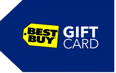 Can You Use Best Buy Gift Cards On Amazon - 100 best buy gift card 10 bonus code