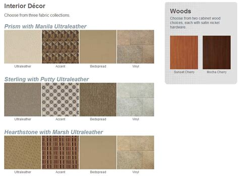 Rv Shower Wall Panels by Wall Panel Cer Wall Panels