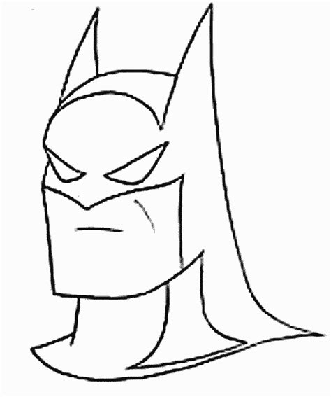 batman color batman coloring pages coloring pages to print