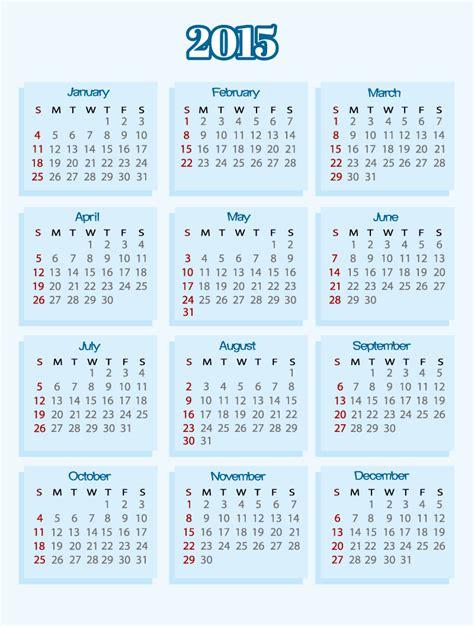 simple calendar template 2014 calendar 2015 vector new calendar template site