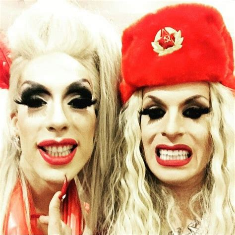 Detox Vs Katya by 17 Best Images About Random Boys On Arctic
