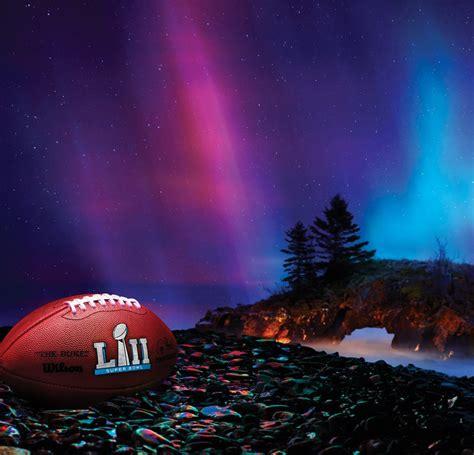 Nfl Ticket Exchange Super Bowl Xlviii Sweepstakes - super bowl tickets 2018 the official nfl ticket exchange autos post