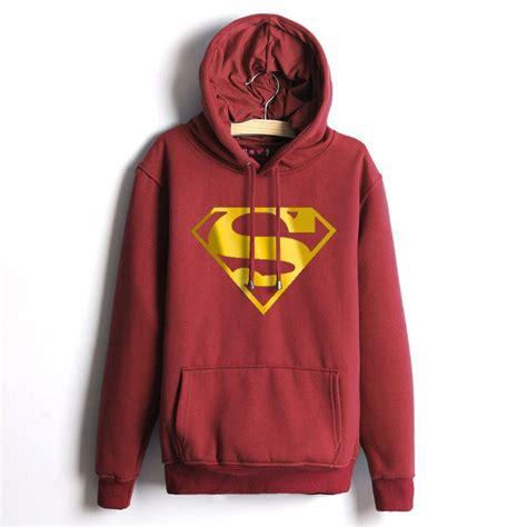 Jaket Hoodie Superman 3d Grey superman burgundy hoodie jakkou hebxx