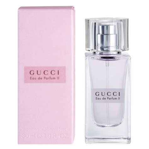 Eau De Parfum gucci eau de parfum ii eau de parfum para mujer 50 ml
