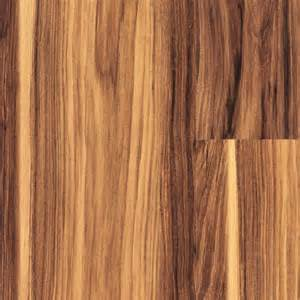 10mm pad hot springs hickory laminate dream home