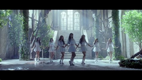 download mp3 closer by oh my girl oh my girl lives up to expectation in dreamy and top notch