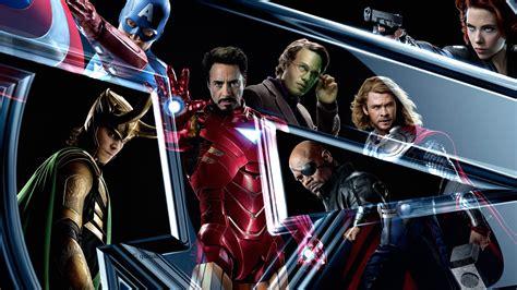 best avenger wallpaper hd 1080p wallpaper 1370319