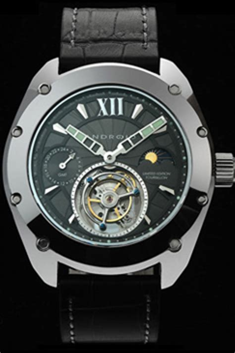 android usa watches aragon watches timeless collection of automatic quartz movement
