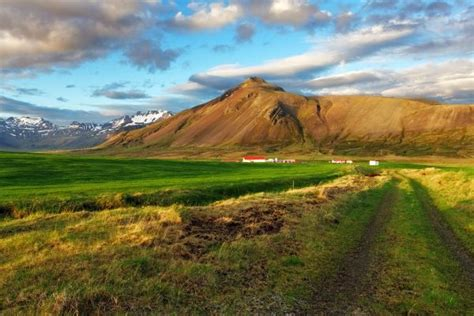 Comptoir Islande by Voyage Itin 233 Rant De 15 Jours En Islande Voyage Islande