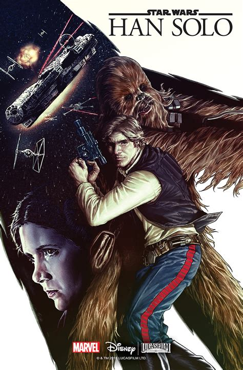 Cover Han by Wars Han Wookieepedia Fandom Powered By Wikia