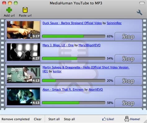 download mp3 converter for java phone free download youtube to mp3 converter application or