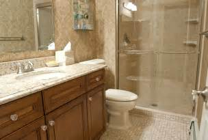 Ideas For Remodeling Bathroom Bathroom Remodel
