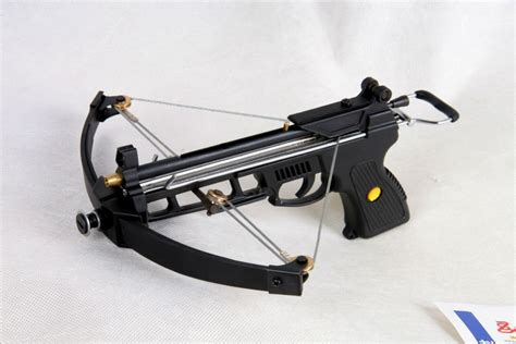 Harga Panah Compound by Mini 30lbs Crossbow Compound Bow Pistol Crossbow