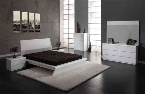 epic bedroom furniture white gloss greenvirals style