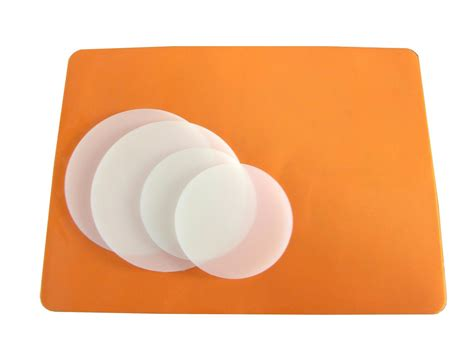 Silicone Table Mat china silicone placemat table mat bar mat le010121