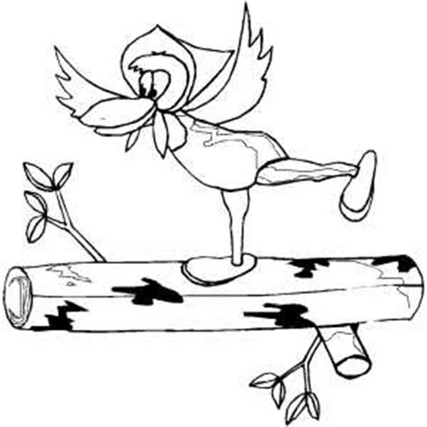 magpie bird coloring page magpie coloring page coloring pages