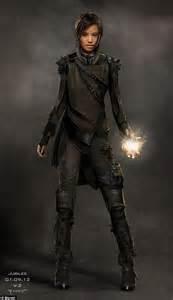 Ex Machina Ending by Bryan Singer Unveils Lana Condor As X Men Apocalypse S
