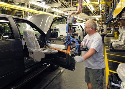 auto mobile de construction automobile wikip 233 dia