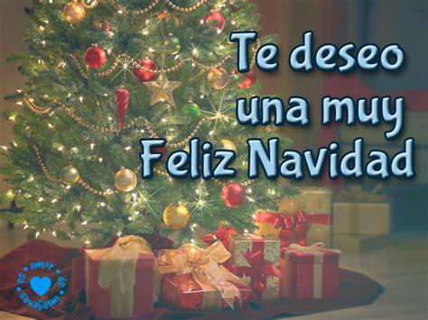 imagenes feliz navidad y cumpleaños frases para desear feliz navidad estas fiestas
