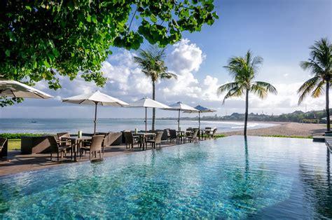 Bali Garden Resort photo gallery bali garden resort a hotel
