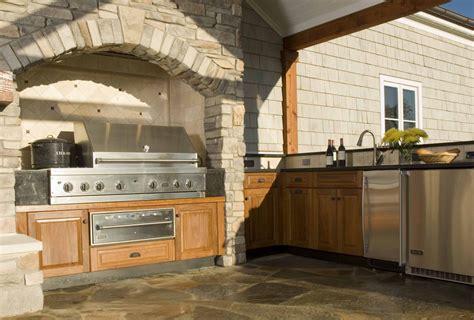 viking outdoor kitchens viking outdoor kitchen roselawnlutheran