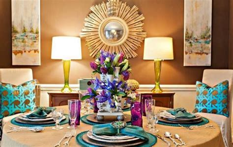 feng shui home decorating ideas feng shui home step 5 dining room decorating