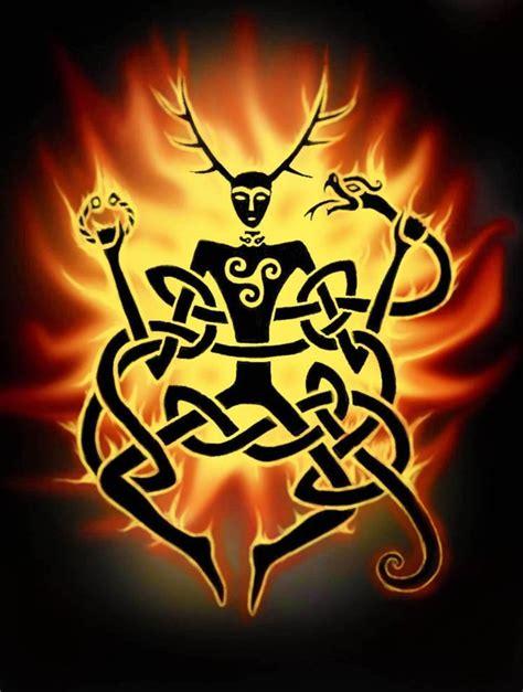 dragon tattoo napier 94 best tattoos images on pinterest tattoo ideas lord