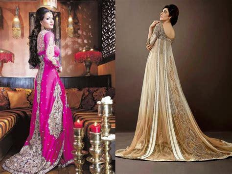 design engagement dress engagement dresses for girls
