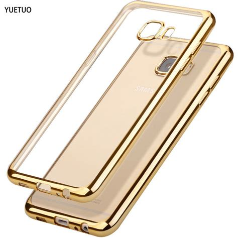 Casing Belakang Samsung Galaxy Prime Gold buy original for samsung galaxy j5 prime j 5 j 7 j7 prime 2016 coque gold silicon