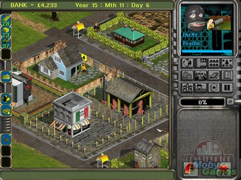 full version dos games download download constructor dos games archive