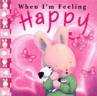 When Im Feeling Piko when i m feeling happy by trace moroney 9781741245035