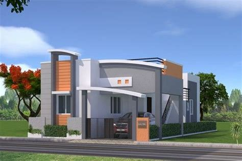 elevation designs for independent houses independent house elevation designs in india house elevation indian single