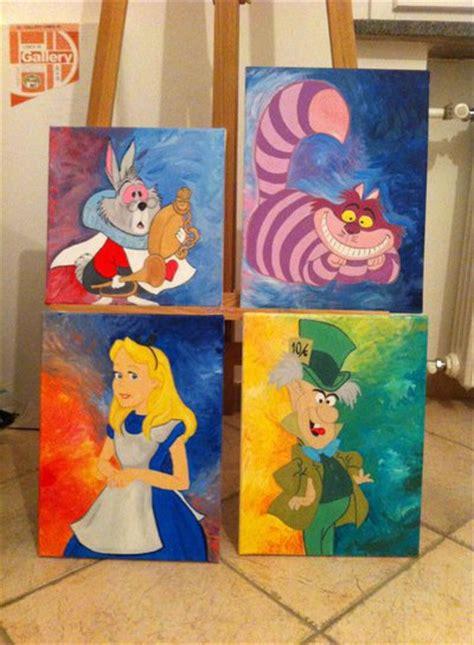 quadri per bambini camerette bambini 187 quadri camerette bambini idee