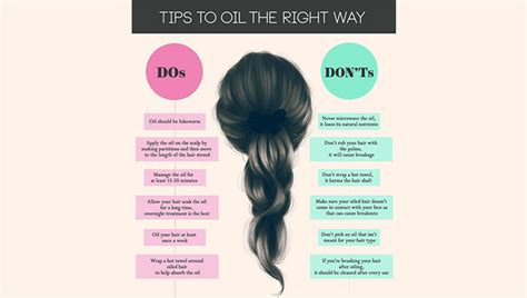 hair care tips how to put rods in for a perm youtube tips to oil your hair the right way