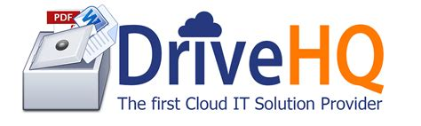 drive hq the complete service manual of drivehq enterprise cloud it