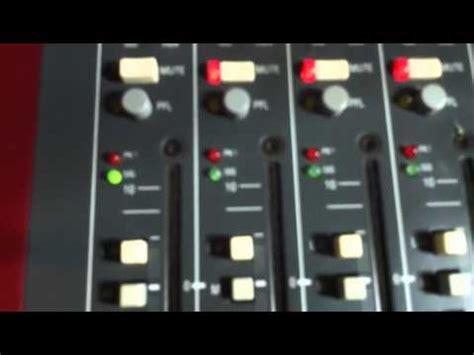 Tv Digital Teori Sistem 1 andy owen pengetahuan dasar tentang lifier stompbox