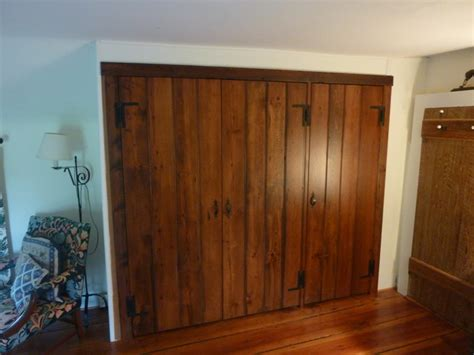 Custom Closet Door Unique Closet Doors Roselawnlutheran