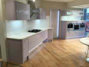 We Re Stoked About Our New Showroom Wren Kitchens Blog