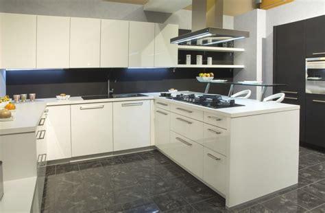 cucine alno cucina alno gloss bianco a novara sconto 62