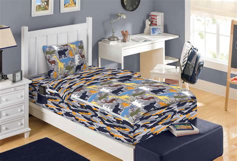 zip up comforter zipit bedding set zip up your sheets and comforter like