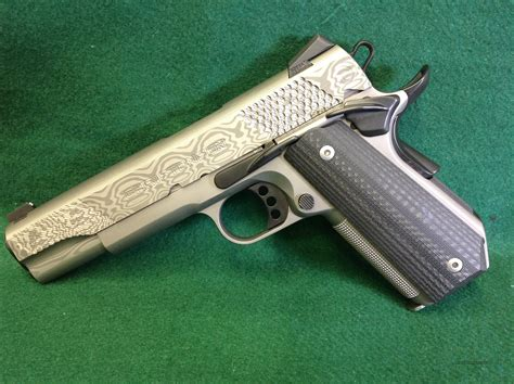 at arms for sale christensen arms damascus for sale