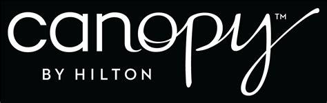 Canopy Logo Fact Sheets Logos Global Media Center