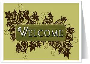 welcome cards harrison greetings business greeting cards humor greeting cards