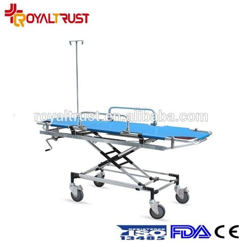 hospital bed cost hospital bed prices buy hospital bed prices medical bed