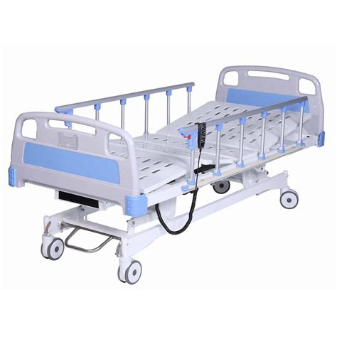 electric hospital bed 28 images invacare bariatric